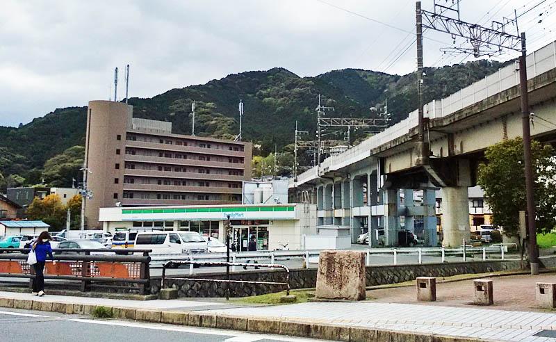 http://www.ken-tmr.com/nagarayama2017-2/nagarayama.jpg